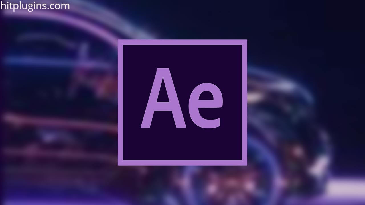 Adobe After Effects CC Full Crack version 2020