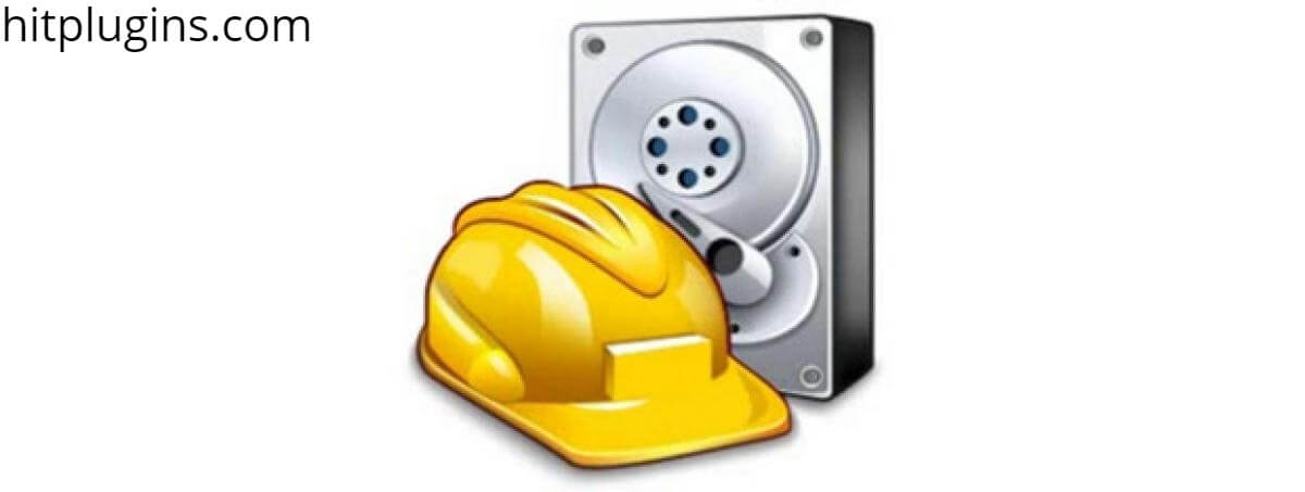 Recuva Pro Crack 1.58 With Serial Key Free Download 2021
