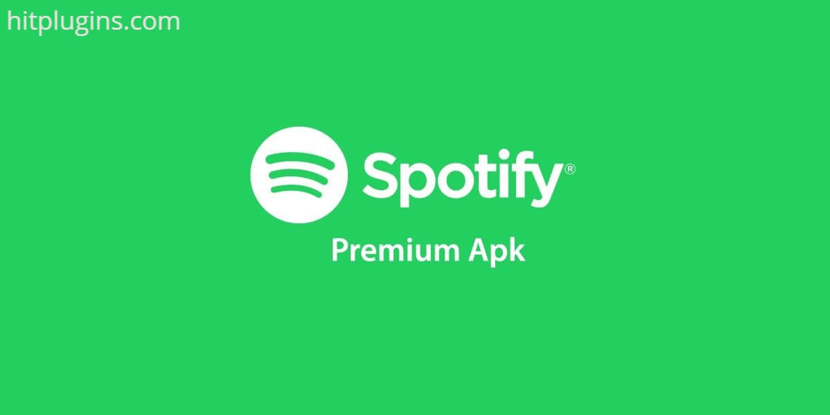 Spotify Free Premium APK [Mod] Latest Version Download