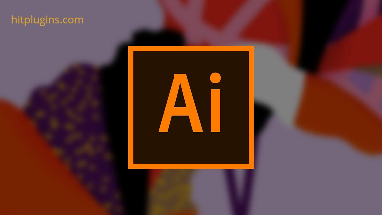 Adobe Illustrator 2021 Crack V25.0.0.60 With Key Free Download
