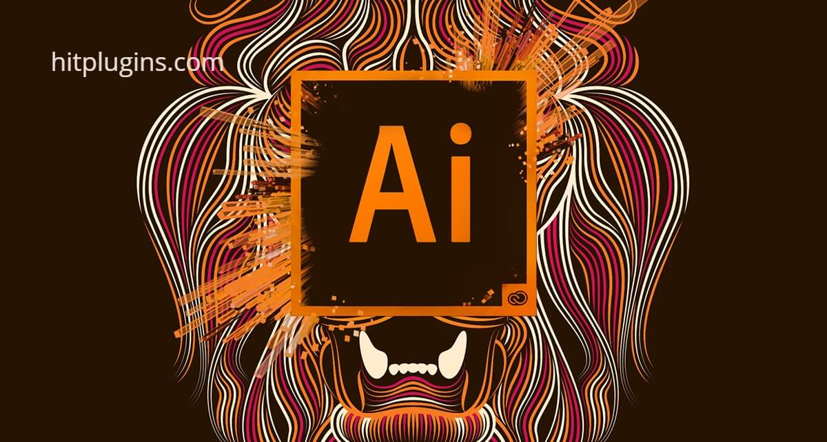 Adobe Illustrator Crack With Activation Key Free 2020