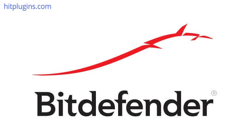 Bitdefender Total Security Crack + Activation Code 2021 {Updated}