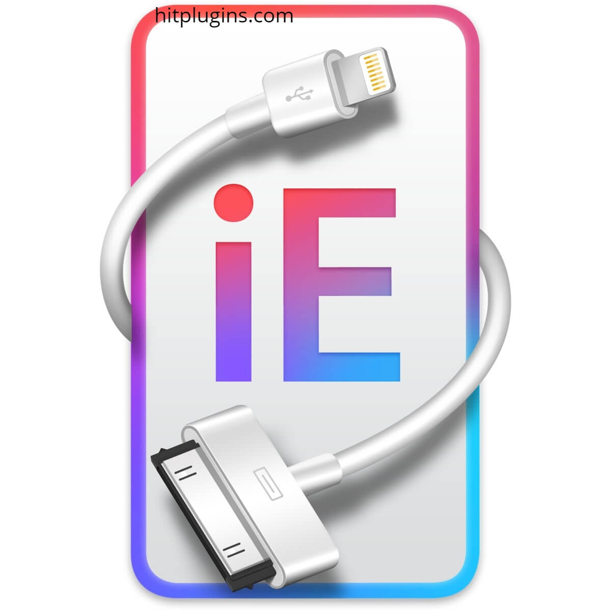 iExplorer Product Key Latest
