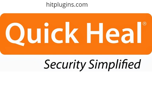 Quick Heal Antivirus Crack + License Key 2021 Full Download