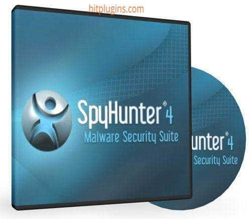 SpyHunter 5 Crack + License Key 2020 Free Download {Latest}