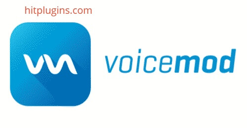 Voicemod Pro 2.1.3.2 Crack + License Key Download {Latest}