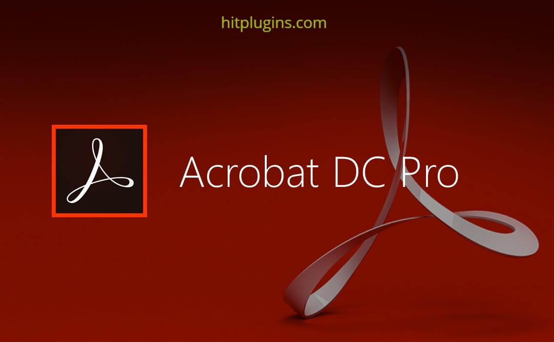 Adobe Acrobat Pro DC 2020 Crack Plus Activation Code