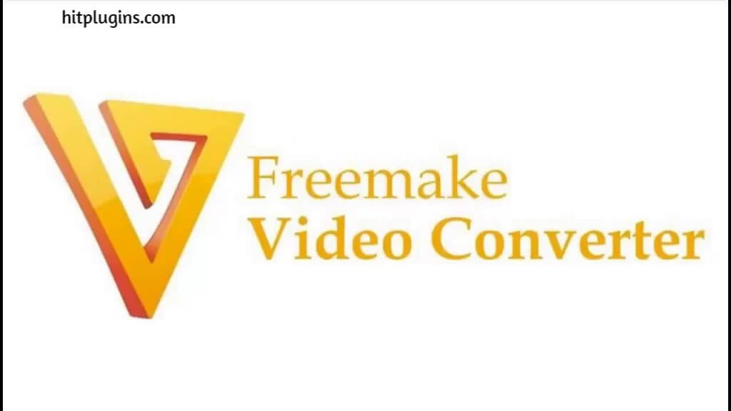 Freemake video converter Crack With Serial Key