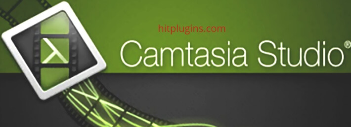 Camtasia Studio Crack Latest Version – Screen Recorder & Video Editor 2020