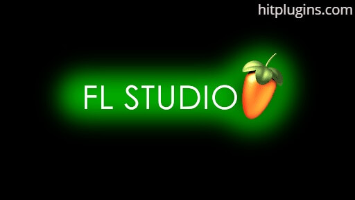 Fl Studio 12 Serial Code + Full Crack Version 2020