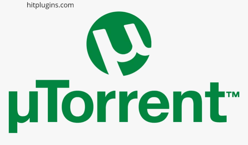 uTorrent Pro Crack 3.5 Build 45704 Free Download
