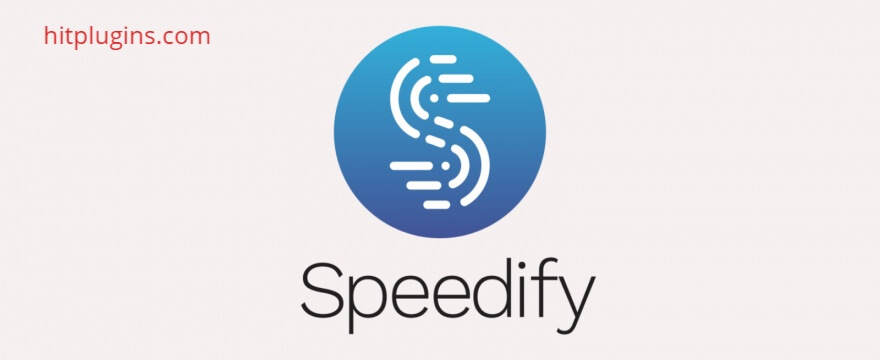 Speedify Crack 10.3.1 With License Key Full Free Download 2021