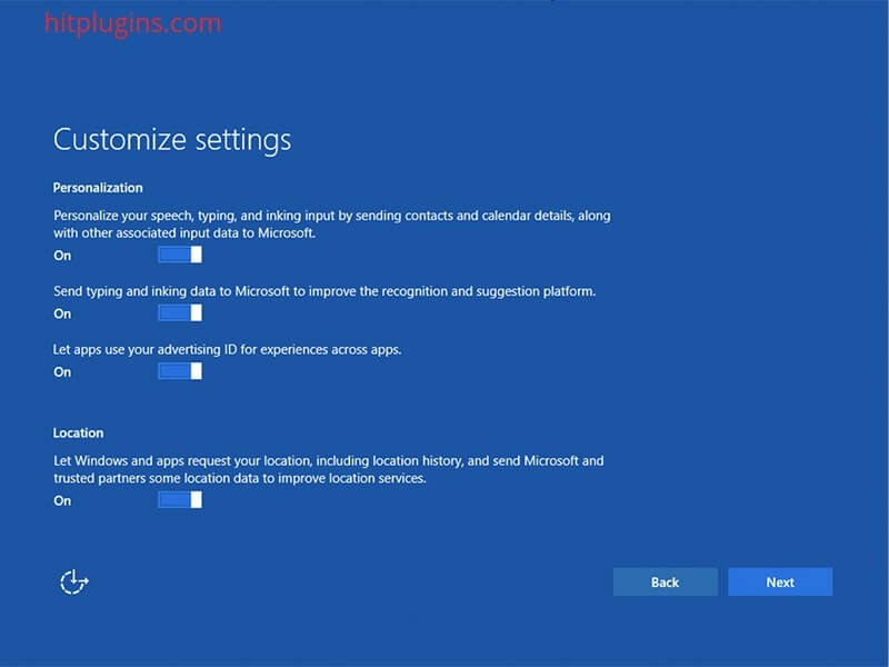 Windows 10 Activator 2020 Product Key Free Download