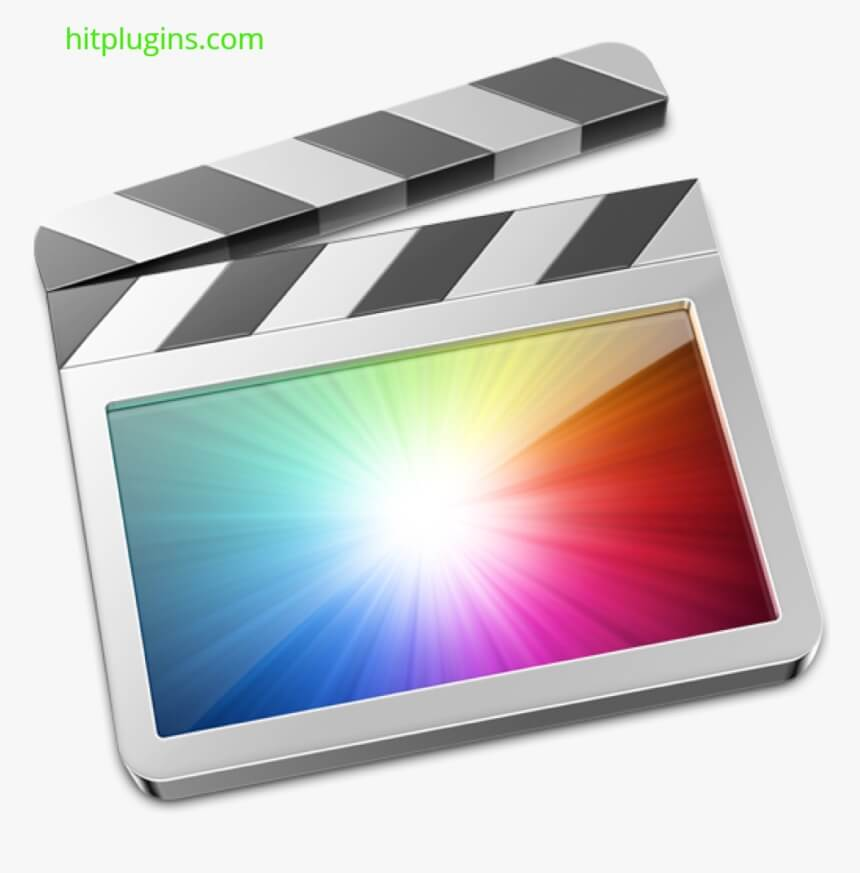 Final Cut Pro Keygen Plus Activation Code Free Download