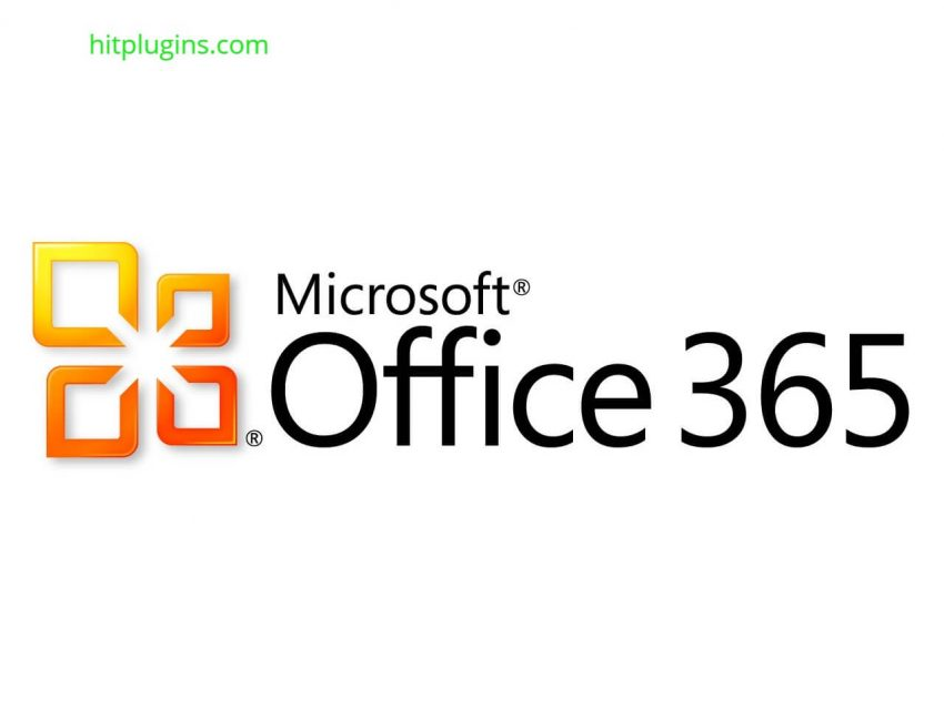 Microsoft Office 365 Latest Version Product Key Download