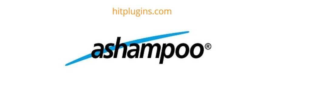 Ashampoo Driver Updater Activation Key With Crack Download