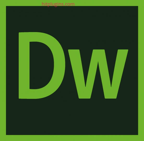 Adobe Dreamweaver CC 2020 V20.2.0.15263 Full Crack Download