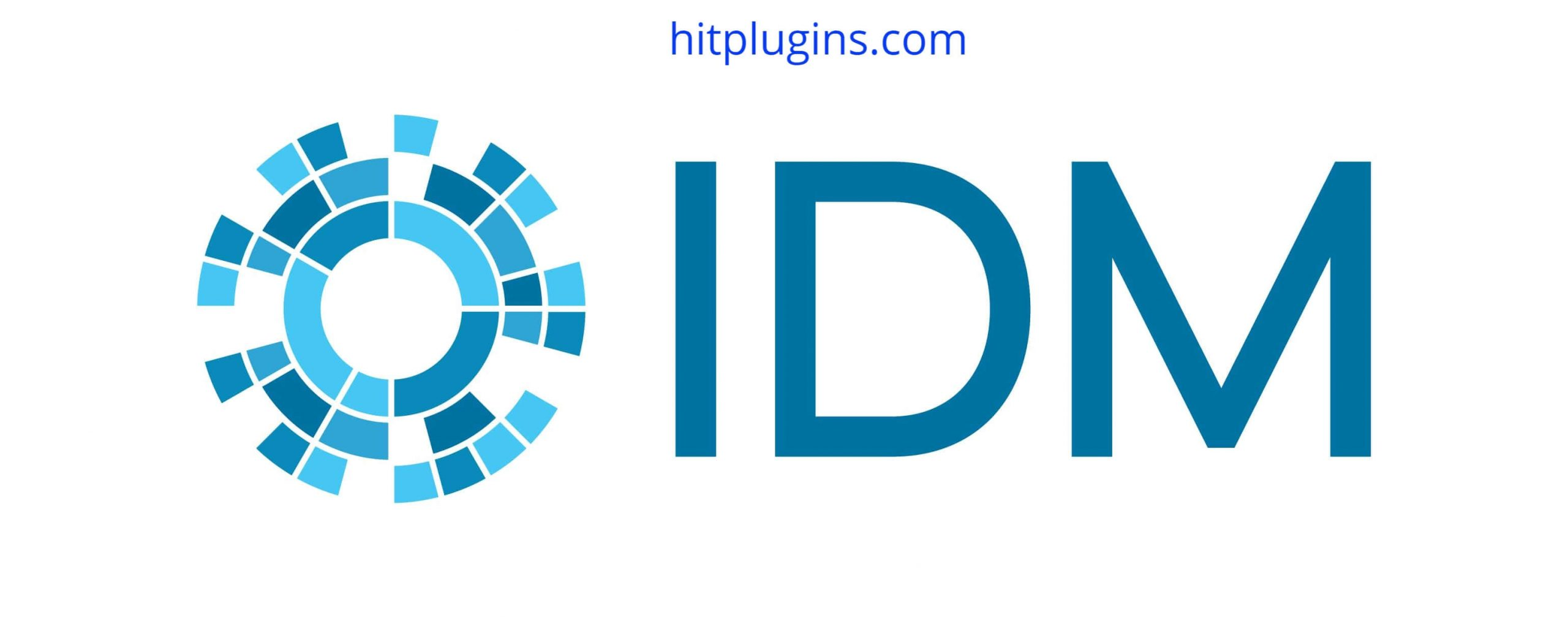 Internet Download Manager (IDM) License Code With Keygen Download
