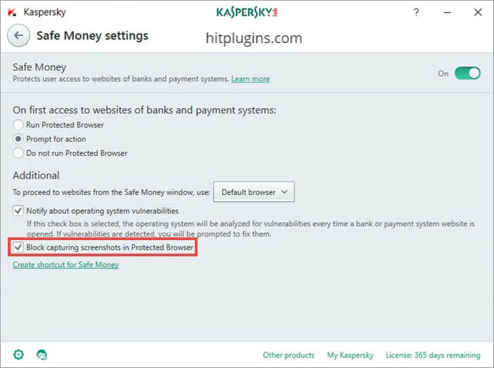 Kaspersky Total Security Crack With Activation Key Free Download