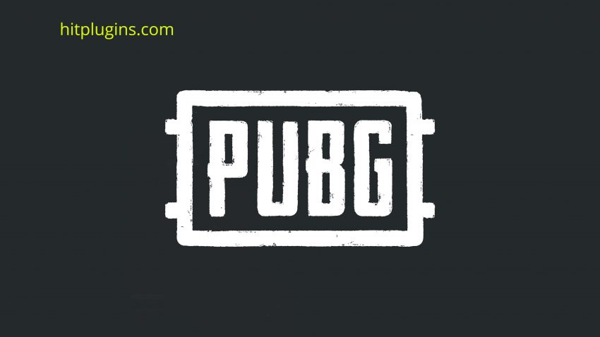 PUBG PC Crack With Serial Key Full Latest Version