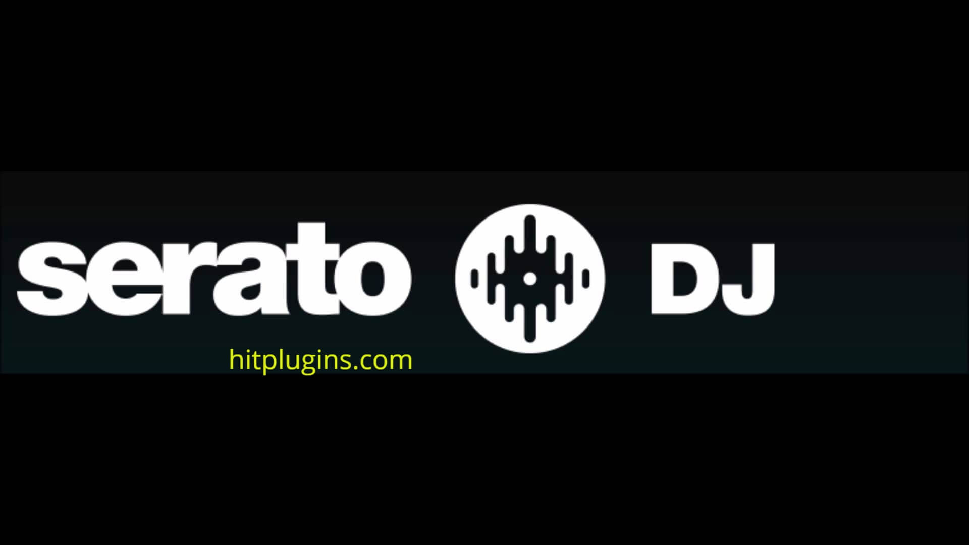 Serato DJ Pro 2.3.8 Activation Code Latest Version