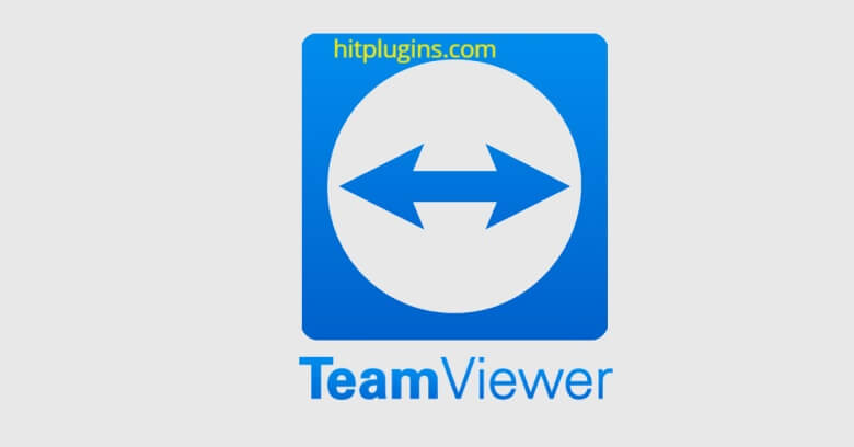 TeamViewer Activation code With Crack Latest
