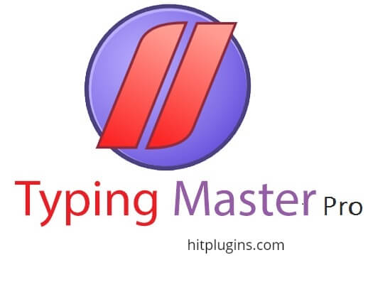 Typing Master Pro Serial Key With Crack Download