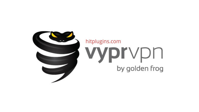 VyprVPN 4.1.0 Crack Plus Serial Key Free Download 2020