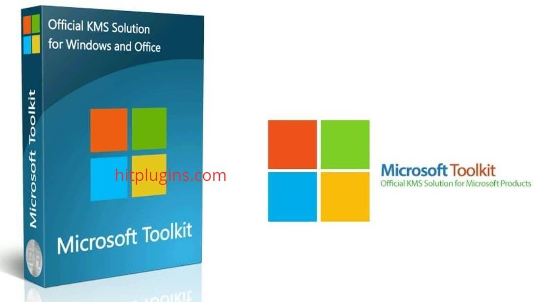 Microsoft Toolkit 2.6.8 Crack Activator for Office + Windows Free [Latest]