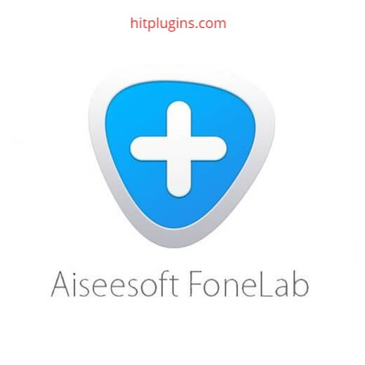 Aiseesoft FoneLab 10.2.22 With Crack Free Download {Updated}