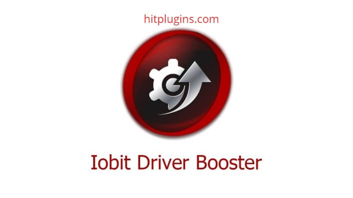 Driver Booster 8.0.2.210 Pro Key + License Key Latest Download