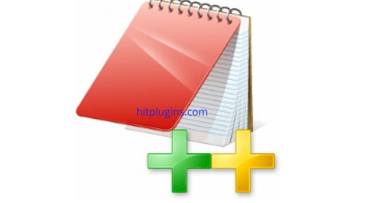 Editplus 5.3 Build 3052 Crack + Registration Code {Latest}