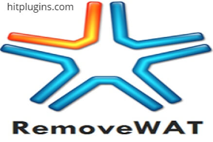 RemoveWAT 2.2.9 2020 Crack with Activation Code Latest Version