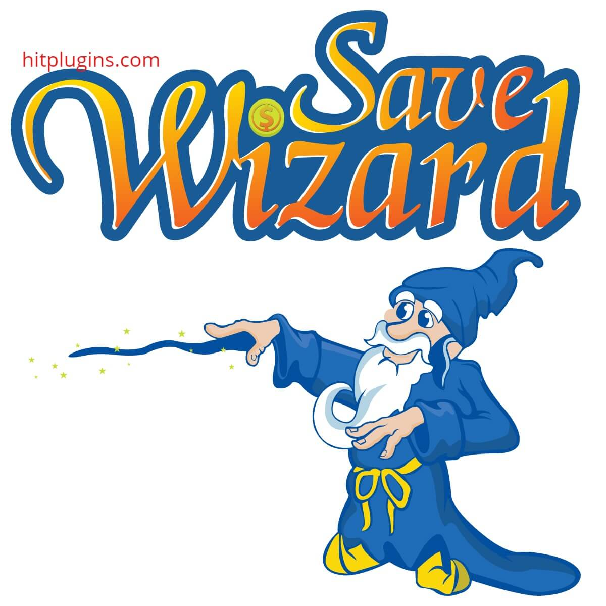 Save Wizard Cracked