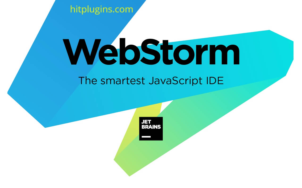 WebStorm 2020.2 Crack & Activation Key Latest Version