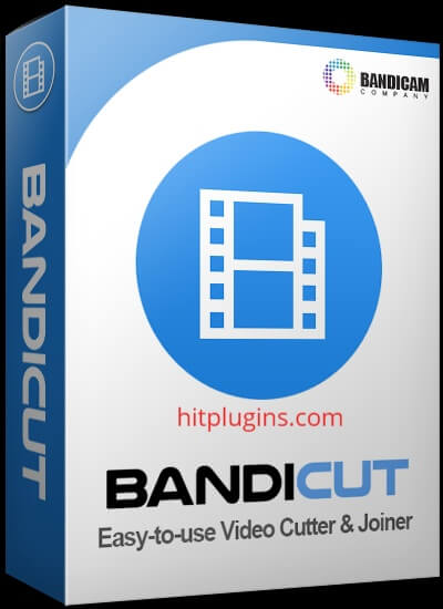 Bandicut 3.6.1.636 Crack With Serial Key 2021 [New]
