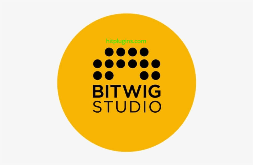 Bitwig Studio Crack 3.3 + Product Key 2021 [New] Download