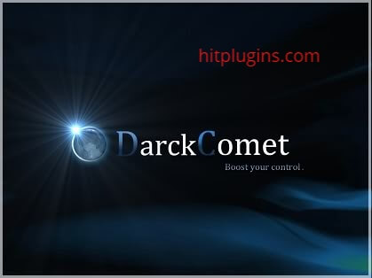 DarkComet 5.3.1 Full Crack + Portable (RAT) Free Download